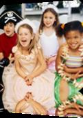 Vign_anniversaire-enfant-4154809pyghf