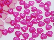 Vign_strass-lot-coeur-perle-autocollant-fourniture-scrapbooking-couleur-rose-fushia
